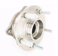 FRONT Wheel Bearing & Hub Assembly FITS HYUNDAI SANTA FE 2007-2013