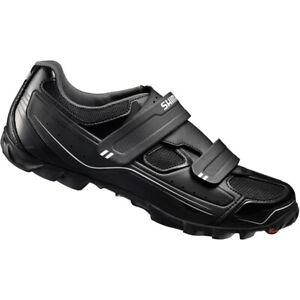 Shimano M065 - MTB Cycling SPD Shoes