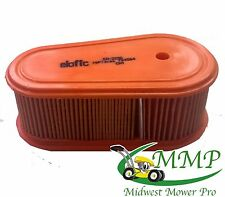 Replaces Briggs 795066 New Air New Air Filter For Professional 775 Series