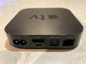 Apple TV (3rd Generation) March 2013 (A1469)