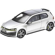 Altri modellini statici auto scala 1:87 per Volkswagen