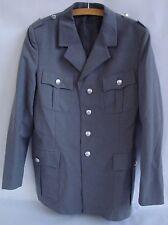 Original Uniformjacke, Ausgangsjacke BW Heer ohne Effekten, männl. versch. Gr.