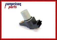 CAMSHAFT POSITION SENSOR JEEP COMMANDER 3.0 CRD 4X4 2006-2010 !! NEW !!