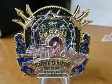 Chiefs Mess for sale | eBay