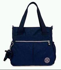 999f1c54a4 Designer Style LARGE Women Handbag Hobo Shoulder CrossBody Messenger Tote  Bag