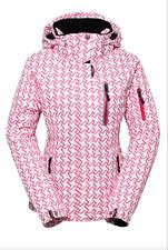 HSW Winter Jacket Women Coat Skiing Jacket Outdoor Size XS