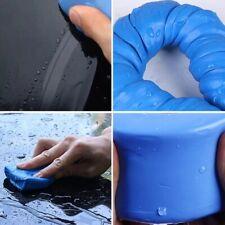 Car Cleaner Blue Magic Clay Bar Car Wash Auto Styling  washing Car Cleaning Auto