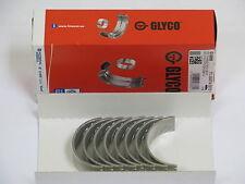 0.25 mm ALFA ROMEO 146 156 166 GTV 1.8 2.0 TS  BIG END BEARINGS CONNECTING ROD