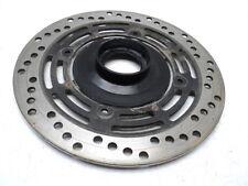 #3230 Honda XR600 XR 600 R Front Brake Rotor / Disc
