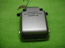 GENUINE OLYMPUS SP-600UZ FLASH UINT REPAIR PARTS