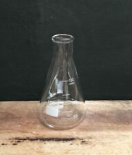 Erlenmeyer Conical Flask, 125ml