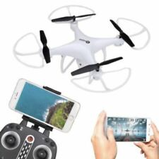Explorers Drone Sky Drones Sky Flying 360 Drone  LH-X25  Brand New in Box