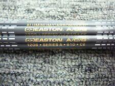!!! NEW !!! Easton ACG Arrow Shafts