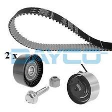 Chrysler Voyager, Jeep Cherokee 2,5 CRD, 2,8 CRD Timing Belt Kit (HD Belt)
