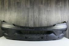 STOßSTANGE vorne + MERCEDES Sprinter W906 Facelift Original Stoßfänger + 6x PDC