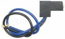 Standard Motor Products S900 Headlamp Connector