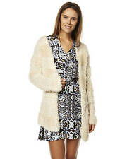 TIGERLILY sz L (or 14 ) womens Kaho  cardigan / jacket rrp$250 [#1538]