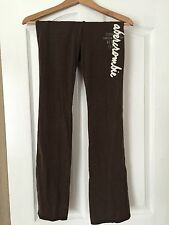 Abercrombie Girl's Sweat Pants