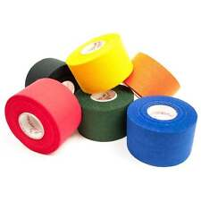 Firstaid4sport Coloured Zinc Oxide Tape