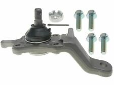For 2000-2002 Toyota Tundra Ball Joint Front Right Lower AC Delco 36419QF 2001