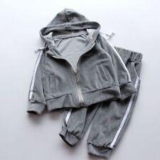 Unbranded Sports Unisex Baby Clothing