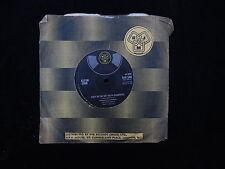 Lucy in the sky with diamonds - Elton John - 1974
