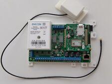 Emizon IP TCD with GPRS backup for alarm panels