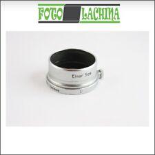 Leica FISON Paraluce Lens hood Elmar 5 cm 50mm