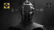 Destiny 2 Niobe Labs PC/XBOX/PS4