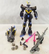 Gundam Figure Model Figure Crossbones