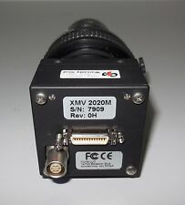 Illunis XMV 2020M rev 0H & Linos modular-Focus & Rodagon  1:4 f=80mm