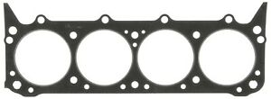 CARQUEST/Victor 3467 Cyl. Head & Valve Cover Gasket