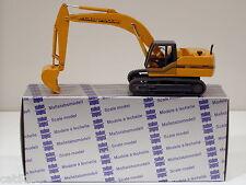Case Poclain 1288 Excavator - 1/50 - Conrad #2894 - MIB