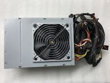 FOR Lenovo D30 workstation power supply DPS-1120AB A54Y8845 1120W OA37782