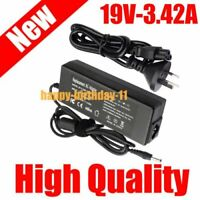 Laptop Power Adapter Charger Cord for Acer TravelMate P236-M TMP236-M