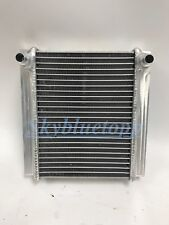 PLM Heat Exchanger Mercedes Benz 4.5 A45 CLA45 GLA45 AMG Intercooler Cooling