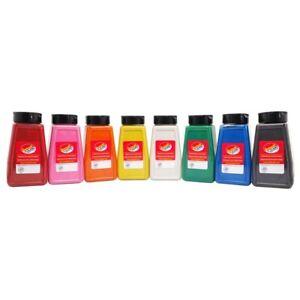 Sandtastik Rainbow Sand Art Set