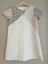 NEXT Girl's Party Occasion Dress Size 6 - 7 Years