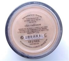 bareMinerals All-Over Face Color CHIC RADIANCE 0.85g