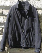 Port Authority 'On Tour' size L Men's zipper light jacket excellent condition