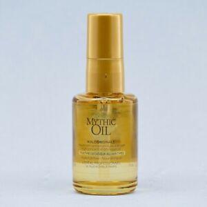 L'Oréal Professionnel Mythic Oil Original Hair Oil - 30ML