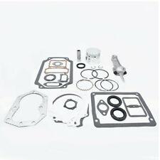 Motor Reparatur Kit für Kohler K301 12HP Engine Rebuild Repair Kit Standard