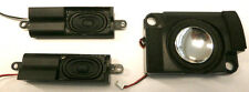 Altavoces / Speaker Packard Bell ARES GP3W
