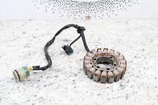 2008 HONDA RANCHER 420 TRX420FE 4X4 ES Stator Generator Alternator