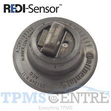 TPMS Capteur Moniteur De Pression Des Pneus Système
