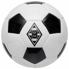 Fußball-Fan-Borussia-M - ' - gladbach Bundesliga Artikel