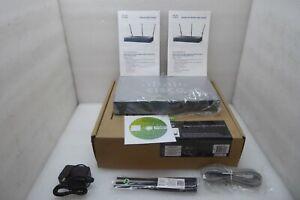 Cisco Small Business Pro AP500 Series AP541N AP541N-A-K9