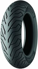 Neumaticos City Grip 140/60 R13 63p Michelin 9cf