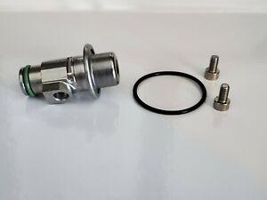 Suzuki LTR450 & 2009+ Suzuki LTZ400 Fuel Pressure Regulator Rebuild Kit