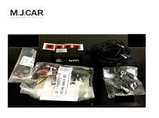 PDC Kit sensori parcheggio posteriori Originali BMW MINI Tecnologia Meta System